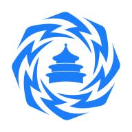 京电通appv1.0.3 最新官方版