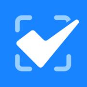 大力爱辅导appv4.6.0 最新版