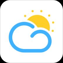 开心天气v3.8 最新版