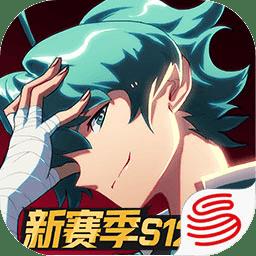 非人学园手游v4.3.27 安卓版