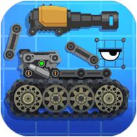 全民造坦克v3.60.4 安卓版