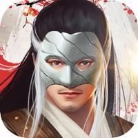 落英神剑诀手游v1.0.1 官方版
