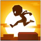 酷跑男女v1.0.0 最新版
