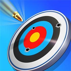 荒野狙击手v2.0.1 安卓版