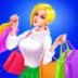 购物我最狂v1.0.0 安卓版