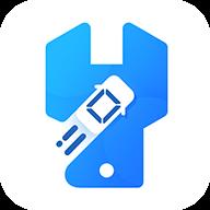 ���倨�修大��appv3.3.0 最新版