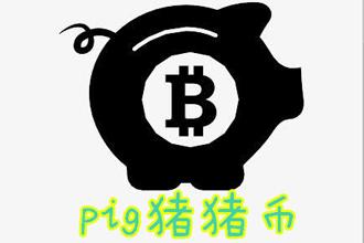 pig币什么时候上币安?pig币哪个交易所可以买?