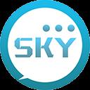 sky畅聊电脑版v1.0.5.0 最新版