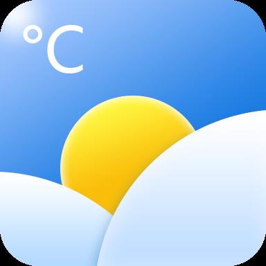 360天气官方版下载v4.0.58 完整版