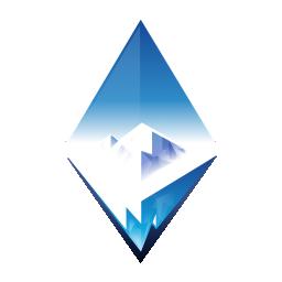 Ethereum钱包v0.11.1 官方版