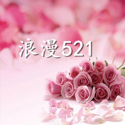 521图片唯美又好看的文字配图 光是爱你的文字出现就已经足够浪漫