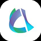商会圈v1.0.0 最新版
