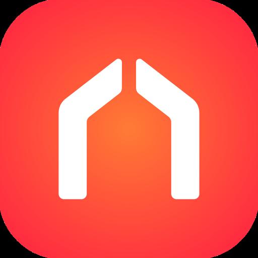 京东小家appv1.0.0 最新版