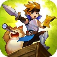 云上城之歌iOS版本v2.6.3.1 官方版