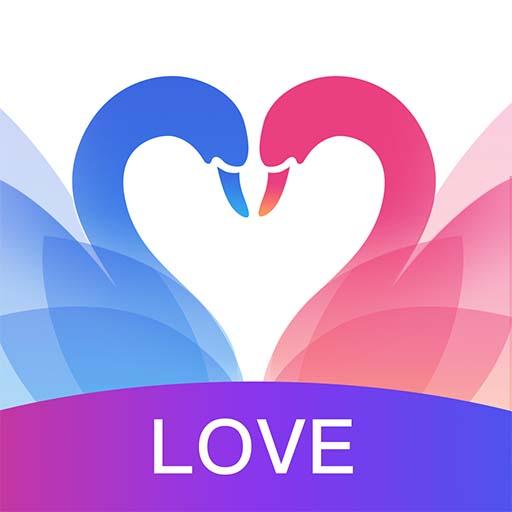Love婚恋appv1.1.3 最新版