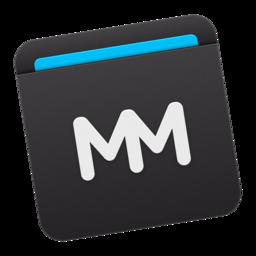 MyMonero钱包v1.1.21 官方版
