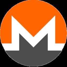 monero wallet guiv0.17.2.2 官方版