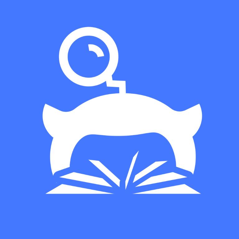 u校园搜题v1.0.3 最新版