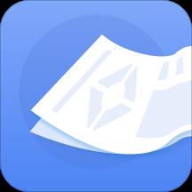 好游早报appv1.1.1.0518 最新版
