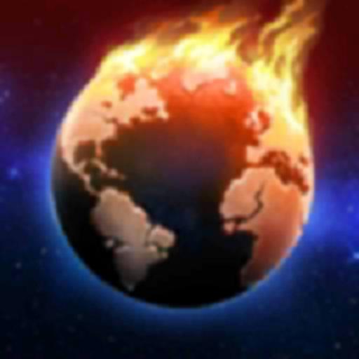 碳化战争v1.0 安卓版