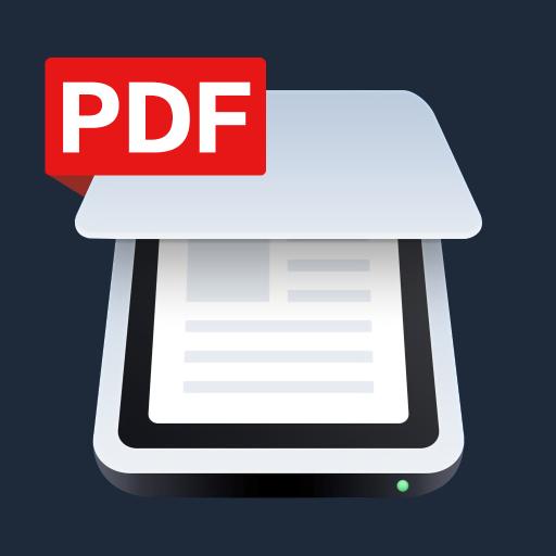 照片转PDF软件v1.0.2 最新版