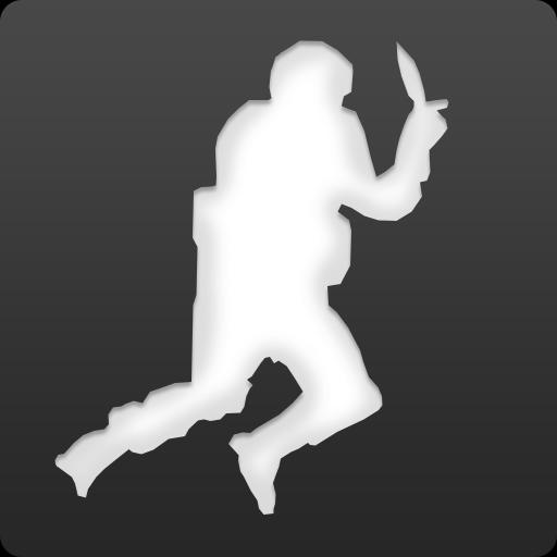 跳跃模拟器游戏v1.0.1 最新版