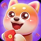 招财萌宠appv1.0.0 红包版