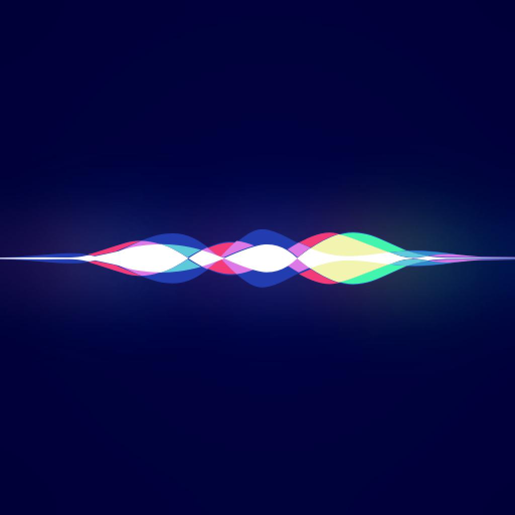 易剪音频剪辑appv1.0.1 最新版