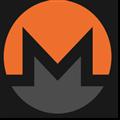 xmring(门罗币挖矿软件)v6.12.1 官方版