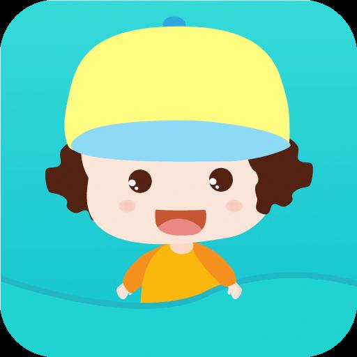 每天早教appv1.0.0 最新版