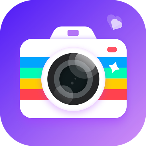百变特效相机appv1.0.0 安卓版