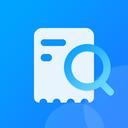 发票查验助手Appv1.0.5 安卓版