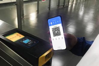 北京地铁怎么刷支付宝?北京地铁支付宝乘车码怎么用?在哪里?