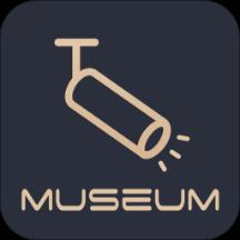LEDiM 博物馆app