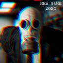 恐怖病人v1.0 中文版