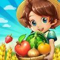 实地农场v1.10.1 最新版