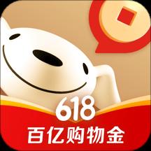 京东金融ios版v6.1.60 iPhone版