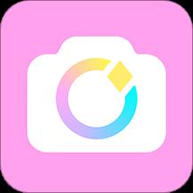 美颜相机官方免费下载v9.8.60 安卓版