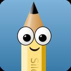 SilentNotes便签appv5.7.0 最新版