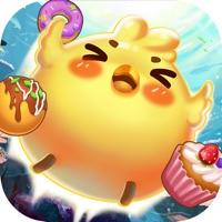 疯狂弹力球赚钱游戏v1.0.3 官方正版