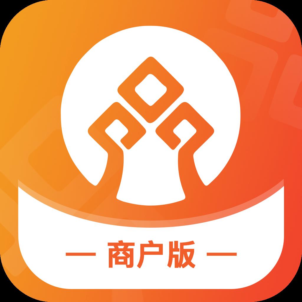 新泰�R�Se惠appv1.0.3 最新版
