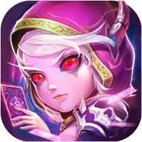 部落突击手游iOS版v1.0 官方版
