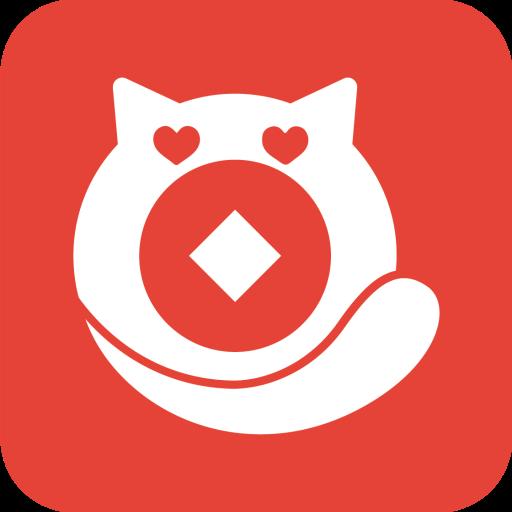 更有佣appv1.0.7 最新版