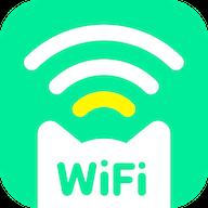 灵猫WiFiv1.0.0 最新版