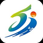 看西区appv4.5.0 最新版