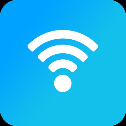 WiFi免费王appv1.0.0 手机版