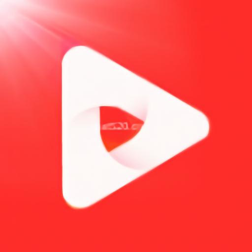 一库视频appv1.0.0 手机版