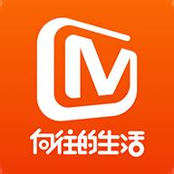 芒果TV手机客户端v6.8.9 安卓版