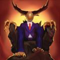 邪恶的冒险v0.16.1 中文版
