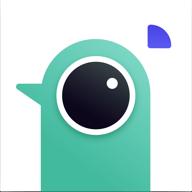 遥望appv3.2.1 安卓版